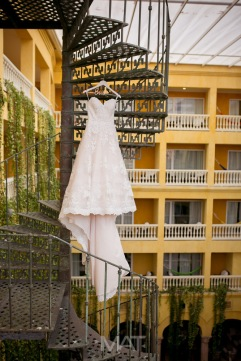 1-cartagena-wedding