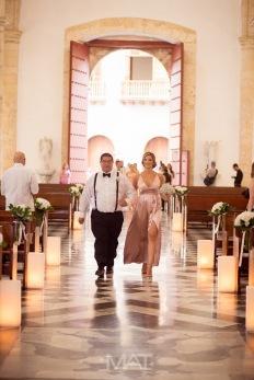10-cartagena-colombia-wedding-ceremony-catedral