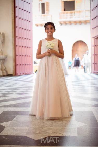 11-cartagena-colombia-wedding-ceremony-catedral