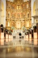 14-cartagena-wedding-planner-organizadora-bodas-colombia