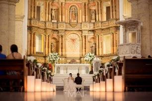 15-cartagena-wedding-planner-organizadora-bodas-colombia