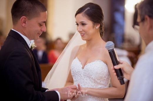 16-cartagena-colombia-wedding-ceremony-catedral