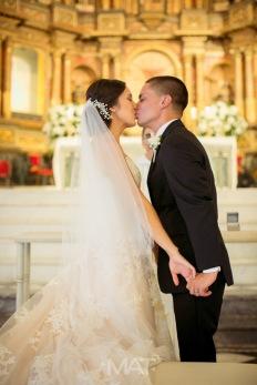 17-cartagena-wedding-ceremony
