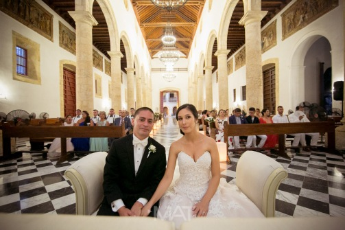 18-cartagena-wedding-ceremony