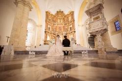 19-cartagena-wedding-planner-organizadora-bodas-colombia