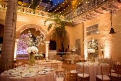 20-cartagena-wedding-planner-organizadora-bodas-colombia