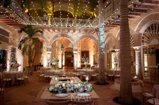 21-cartagena-wedding-planner-organizadora-bodas-colombia