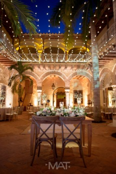 22-cartagena-wedding-planner-organizadora-bodas-colombi