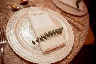 23-cartagena-wedding-planner-organizadora-bodas-colombi
