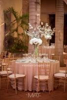 24-cartagena-wedding-planner-organizadora-bodas-colombi
