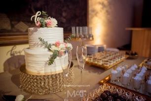 25-cartagena-wedding-planner-organizadora-bodas-colombi