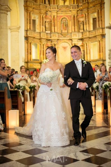 26-cartagena-wedding