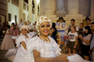 27-cartagena-wedding