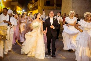 28-cartagena-wedding