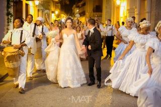 29-cartagena-wedding