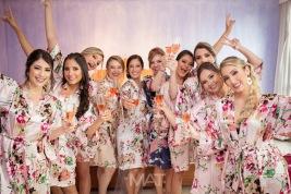 3-cartagena-wedding