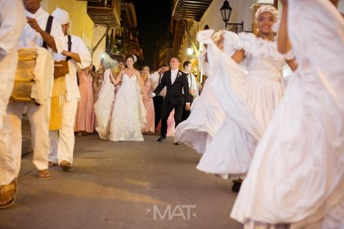 30-cartagena-wedding