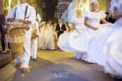 31-cartagena-wedding