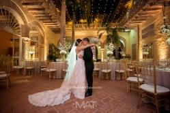 32-cartagena-wedding-planner-organizadora-bodas-colombi