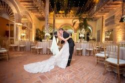 33-cartagena-wedding-planner-organizadora-bodas-colombi