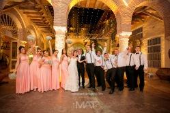 34-cartagena-wedding-reception