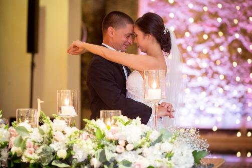 35-cartagena-wedding-reception