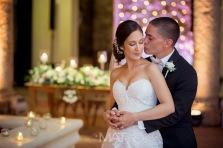 36-cartagena-wedding-reception