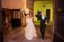 37-cartagena-wedding-reception