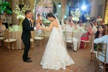 38-cartagena-wedding-reception