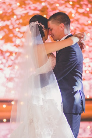 39-cartagena-wedding-reception