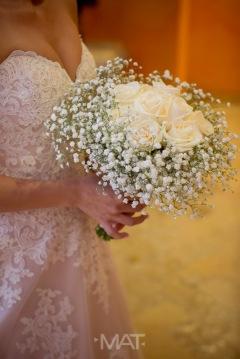 4-cartagena-wedding
