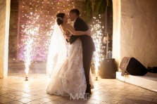 40-cartagena-wedding-reception