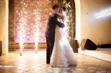 41-cartagena-wedding-reception