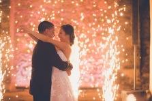 42-cartagena-wedding-reception