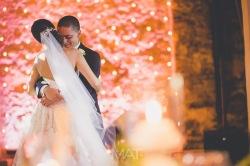 43-cartagena-wedding-receptio