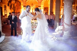 44-cartagena-wedding-reception