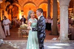 45-cartagena-wedding-receptio