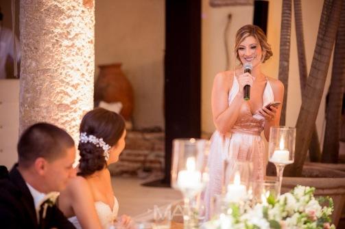 46-cartagena-wedding-reception