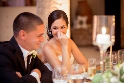 47-cartagena-wedding-reception