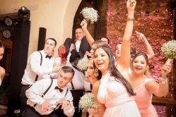 48-cartagena-wedding-reception
