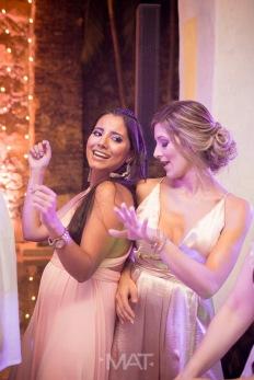 50-cartagena-wedding-reception-party