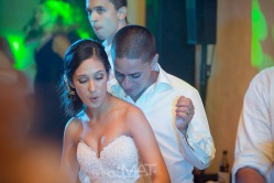 51-cartagena-wedding-reception-party