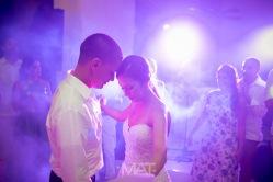 52-cartagena-wedding-reception-party