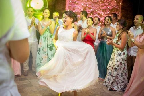 53-cartagena-wedding-reception-party