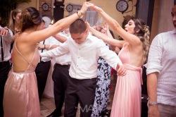54-cartagena-wedding-reception-party