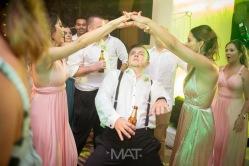 55-cartagena-wedding-reception-party