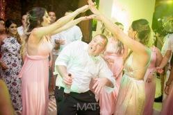 56-cartagena-wedding-reception-party