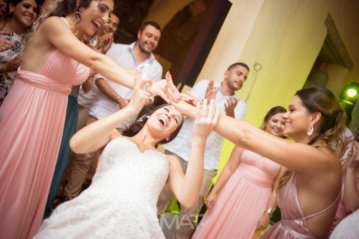 57-cartagena-wedding-reception-party
