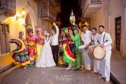 58-boda-cartagena-hora-loca-crazy hour