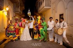 59-boda-cartagena-hora-loca-crazy hour